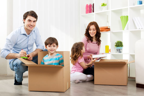 Why Self Storage Units Are Valuable