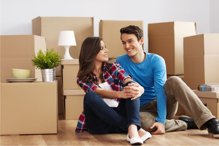 Costs for Hiring a Removalists